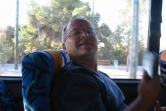 mr._Tellnes-_hum+â-©rsprederen!