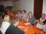 Aten 2004 - Tur 2