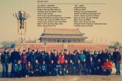 DeltagereBeijing2010