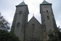 Mariakirken