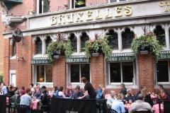 Bruxelles_pub
