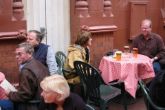 Geir Trygve Anne-Beth_p+â-â+é-Ñ_Bruxelles_pub