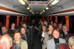 Gruppen_i_bussen