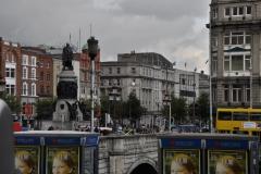 Dublinsep 2011 004