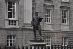 Dublinsep 2011 006