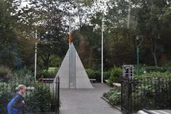 Dublinsep 2011 007
