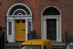 Dublinsep 2011 008