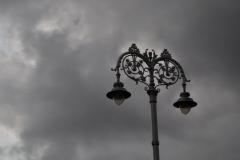 Dublinsep 2011 009