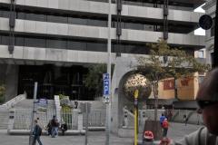 Dublinsep 2011 011