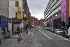 Dublinsep 2011 012