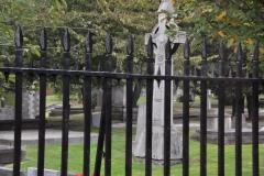 Dublinsep 2011 016