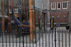 Dublinsep 2011 018