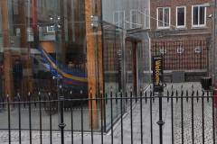 Dublinsep 2011 019