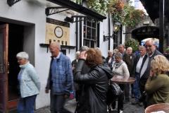 Dublinsep 2011 021