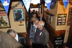 Dublinsep 2011 022