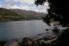 Dubrovnik014