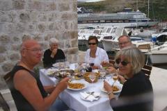 Dubrovnik016
