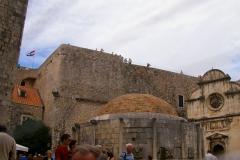 Dubrovnik021