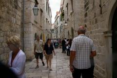 Dubrovnik022