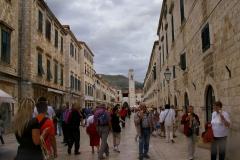 Dubrovnik025