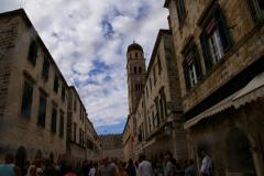 Dubrovnik026