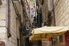 Dubrovnik027