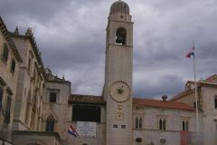 Dubrovnik028