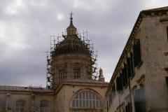 Dubrovnik029