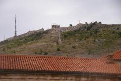Dubrovnik030