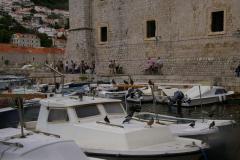 Dubrovnik031