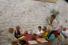 Dubrovnik033