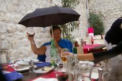 Dubrovnik034