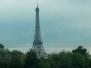 EuroDisney Paris 2013