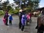 Familedag Brunvoll Camping 2011