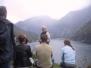 Fottur i Aurlandsdalen - September 2003