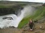 Island 25-28 aug. 2006