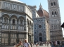 Italia - FIRENZE & TOSCANA - 20.09.2013