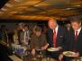Julebord Hurtigruten 11. des. 2004