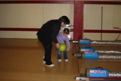 Bowlinginstruksjon_for_de_minste