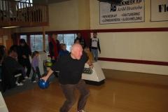 Frank_i_bowlinghallen