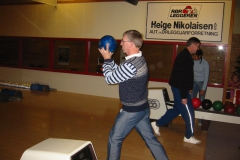 Richard_Norfolk_i_bowlinhallen
