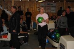Sissel_Brattlid_i_bowlinghallen