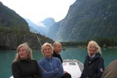 utsikt_mot_Kjenndalsbreen