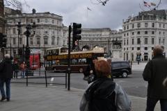 London 271