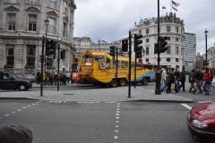 London 276