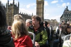 London_(10)
