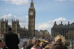 London_(11)