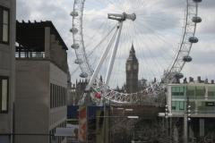 London_(15)
