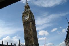 London_(9)