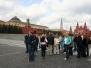 Moskva 2005 15-19 sept. 2005